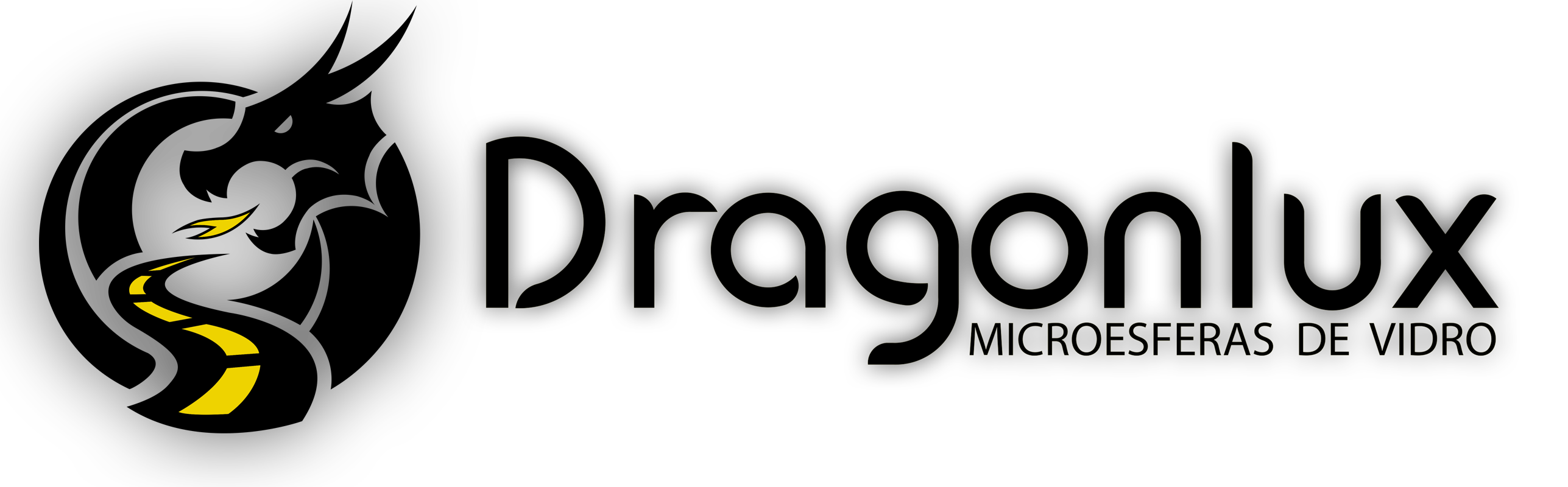 dragonlux logo-vertical